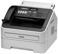 Brother Printer FAX2840 High-Speed Laser Fax Machine