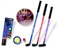 Mylec Future Pro Golf Set ( Mylec Golf )