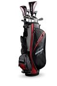 Callaway Strata Men's Complete Golf Set with Bag, 13-Piece ( Callaway Golf )