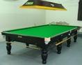 ทีเค สนุกเกอร์ - จำหน่ายโต๊ะสนุกเกอร์,โต๊ะพูล,โต๊ะโกล์ งานซ่อมครบวงจร พร้อมรับประกัน 083-8033134(line:t.k.snooker)
