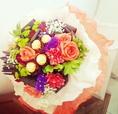 ส่งดอกไม้ ภูเก็ต,ช่อดอกไม้,พวงหรีด,กระเช้าดอกไม้,แจกัน,พวงมาลา,พานขันหมาก,ร้านดอกไม้ สด ภูเก็ต
