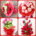 รูปย่อ PHUKET FLOWERS : SAME-DAY DELIVERY MODERN STYLE IN PHUKET รูปที่7
