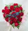 FLOWERS SHOPS PHUKET by FLOWER FLORIST PHUKET