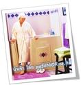 ขาย อ่างอาบน้ำอุปกรณ์สำหรับผู้สูงอายุ นั่งรถเข็น อัมพฤกษ์ ชนิด Walk-in Tub ราคาถูก