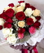 รูปย่อ PHUKET FLOWERS,FLOWER TO PHUKET,THAILAND FLOWERS,DELIVER FLOWER,PHUKET FLOWER SHOP,VALENTINE FLOWER GIFT PHUKET รูปที่7
