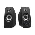 Creative T15 Wireless Bluetooth 2.0 Computer Speaker System ( Creative Computer Speaker )