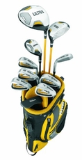 Wilson Ultra Complete Golf Set ( Wilson Golf )