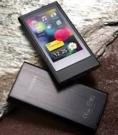 เครื่องเล่น MP3 SamsungP3