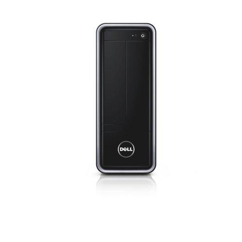 Review Dell Inspiron Desktop (i3647-769BK) รูปที่ 1