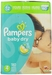 รูปย่อ Pampers Baby Dry Diapers Size 4 Economy Pack Plus 180 Count ( Baby Diaper Pampers ) รูปที่2