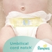 รูปย่อ Pampers Swaddlers Sensitive Diapers Size N Super Pack 80 Count ( Baby Diaper Pampers ) รูปที่5