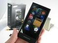 MP3 Samsung P3