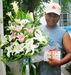 รูปย่อ FLOWERS SHOPS PHUKET by FLOWER FLORIST PHUKET รูปที่3