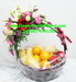 รูปย่อ PHUKET FLOWERS,FLOWER TO PHUKET,THAILAND FLOWERS,DELIVER FLOWER,PHUKET FLOWER SHOP,VALENTINE FLOWER GIFT PHUKET รูปที่1