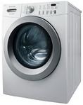 จำหน่าย เครื่องซักผ้า ELECTROLUX รุ่น EWF1114 ใหม่แกะกล่องส่งพร้อมติดตั้งฟรี กรุงเทพปริมณฑล