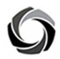 บริษัท พรมาลี เป็นกิจการค้าปลีกและค้าส่ง และเป็นตัวแทนจำหน่ายเครื่องมือช่าง สินค้าอุตสาหกรรม