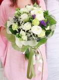 ร้านดอกไม้ ส่งดอกไม้ ภูเก็ต,FLOWER FLORIST PHUKET