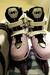 รูปย่อ ขายถูก !!!!!!!! รองเท้าสเก็ต HADN รุ่น DX SLALOM size 39 สภาพ99% ราคา 3,500 บาท ส่งฟรี ! รูปที่4