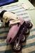 รูปย่อ ขายถูก !!!!!!!! รองเท้าสเก็ต HADN รุ่น DX SLALOM size 39 สภาพ99% ราคา 3,500 บาท ส่งฟรี ! รูปที่2