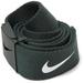 รูปย่อ Nike Golf Men's Tech Essentials Web Belt  รูปที่2