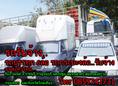 รถรับจ้าง.. รถบรรทุก 6ล้อ รถกระบะ4ล้อรับจ้าง..พนักงานขนย้ายมีประสบการณ์…...รับงานในเขต จ.ราชบุรี  กาญจนบุรี นครปฐม  สมุท