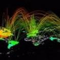 บริการรับซ่อมแก้ปัญหาคอมพิวเตอร์ ปราจีนบุรี » อำเภอศรีมหาโพธิ