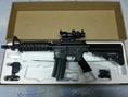 ขาย BB GUN รุ่น M4CQB ใหม่เอี่ยม