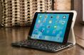 Logiteh คีย์บอดร์สำหรับ iPad Air, ลดราคาพิเศษเพียง ฿2,900 จากราคาปกติ ฿3,450