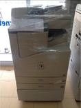 ขายเครื่องถ่ายเอกสารมือ2 ir3570-4570-3300-3045ราคาเริ่มต้น 15,000 บาท สนใจโทร 086-6607687