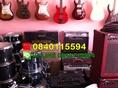 รับซื้อกลองชุด จำนำกลองชุด อุปกรณ์กลอง เครื่องดนตรีมือสองรับซื้อ รับซื้อตู้แอมป์ ตู้กีต้าร์ เครื่องเสียงผับ โทรเช็คราคา0840115594
