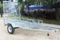 1.ขายรถพ่วงหลัง รถลากจูงราคาถูก รถพ่วงกระบะ รถพ่วงปิคอัพ ราคาถูกโทร0947895645