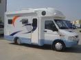 2.ขายรถบ้านเคลื่อนที่ รถRV บ้านเคลื่อนที่รถนอนเคลื่อนที่ ราคาถูกโทร0947895645
