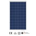 โซล่าเซลล์ แผงโซล่าเซลล์ แผงพลังงานแสงอาทิตย์ แผง 300w Polycristalline Solarcells 300W