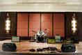 Catzilla Studio บริการให้เช่าเครื่องเสียงเครื่องดนตรีราคาถูก  และห้องซ้อมดนตรี ย่านบางบัวทอง