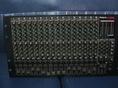 ROLAND M-16E Mixer 16 Channels