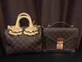 จำหน่าย กระเป๋าหลุยส์ วิทตอง Louis Vuitton ของแท้