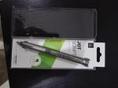 มาใหม่ ปากกา stylus Jot scripts evernote 1590 บาท มือสอง สภาพใหม่