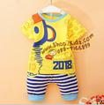 เสื้อผ้าเด็กออนไลน์ enfant littlewacoal BSC AIIZ ชุดเด็ก ของแท้ของใหม่ถูกกว่าห้าง และนำเข้าราคาถูก