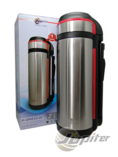 JP-SPHF20-ST,กระติกน้ำจูปิเตอร์(Jupiter Vacuum Flask)