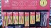 รูปย่อ ร้าน Sunny Paints สีและเครื่องมือช่าง Solo, Solex สินค้าคุณภาพราคาไม่แพง รูปที่2