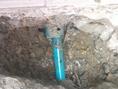 รับซ่อมแซ่มระบบไฟฟ้าระบบประปามีปัญหาตลอด 24 ชั่วโมง โทร 0990781212