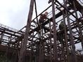 #รับเหมาก่อสร้าง ออกแบบ ต่อเติมอาคาร บ้าน ปรับปรุงอาคารrenovate ร