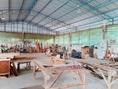 เซ้ง กิจการ โรงงาน ไม้แปรรูป สุราษฎร์ธานี