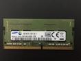 Notebook Ram DDR4 2133 4GB