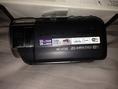 ขายกล้องวีดีโอ Panasonic HC-V720 : แพร่