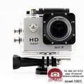 กล้อง Sport HD DV รุ่น H.264 Wifi Full HD 1080p