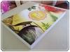 รูปย่อ หนังสือนิยาย บำเรอสิเน่หา : กรุงเทพมหานคร รูปที่3