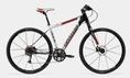 รับซื้อจักรยานมือสอง รถจักรยานเสือภูเขา จักรยานฟิกเกียร์ จักรยานเสอหมอบ ให้ราคาสูง 0846579793
