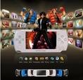Digital Games Player