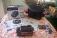 ขายกล้อง sony handycam รุ่น HDR-XR550E